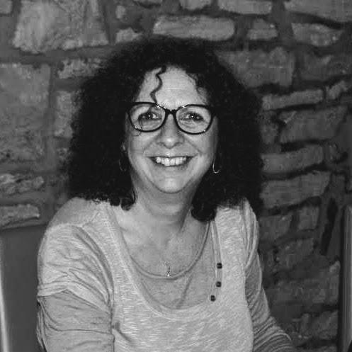 012 - Anne Grenez (1)